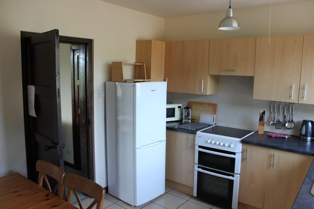 sandpiper-kitchen1